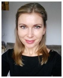 Katarzyna Wąsik